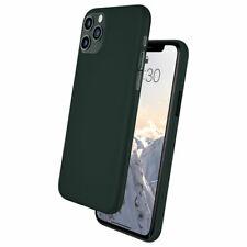 Caudabe Veil Case For iPhone 11 Pro