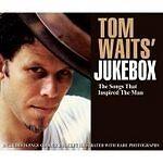 Various Artists - Tom Waits' Jukebox (2006)