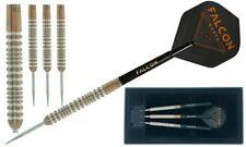 Falcon Steeldarts Model 2 Dartpfeile (Steel Darts) Darts Dart-Set