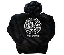 ulfhednar - odins warrior Wikinger Germanen Götter Heiden T-Shirt S-3XL