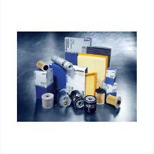 para HONDA ACCORD 1996-1998 1.8i Kit de mantenimiento Filtro Aceite Aire