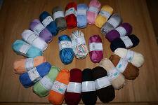 RELLANA Micro in 23 Farben
