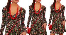 "Flower Collection 2011 - DRESSES ""DHALIA"" DRESS 2101"