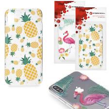 """^ Forcell Summer Sommer Mit Motiv Design Back Case Schutz Apple iPhone 6 4,7"""""""