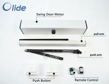 Handicap Door Openers and Automatic Swing Door Opener / Operator