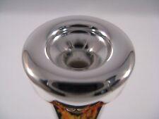 LEGENDS L- BL6 Bb Trumpet Mouthpiece .562 HEAVY STANDARD LIGHT jazz pro custom