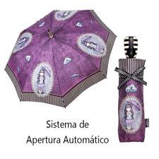 PARAGUAS GORJUSS APERTURA AUTOMATICA PRODUCTO OFICIAL SANTORO