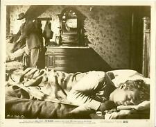 Randolph Scott The Nevadan 1950 western vintage movie photo 6825