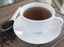 Irish Breakfast Tea - loose leaf or tea bags - choose qty - full, robust