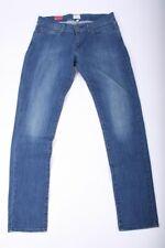 Levis DEMI CURVE ID SKINNY Jeans San Francisco Damenjeans Jeans Damen NEU 0102