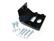 KLX 110 DRZ Cradle Frame Bracket Kit KLX110 DRZ110 110 H CR07