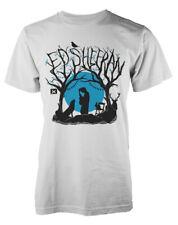 """Ed Sheeran """"Woodland GIG 'T-Shirt-Nuovo e Ufficiale!"""