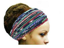 hippie scarf ebay