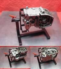 Motorständer  Motor Hercules Sachs KTM 506 Prima GT GX Herkules