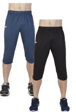 Joma Pantaloncini pinocchietti 3/4 pants VELA Allenamento Running Training