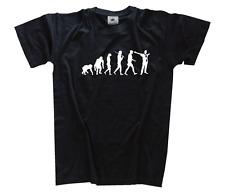 Standard Edition Supporter Fan Ultras Hooligan Evolution KINDER T-Shirt 104-164
