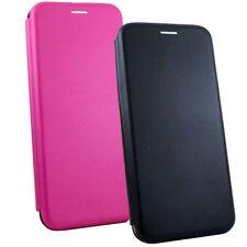 Custodia OBA filp cover Booklet case stand per Samsung Galaxy S8+ Plus G955F