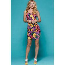 PINK RUBY - Flora & Peplum Dress size 8 *Clearance* BNWT
