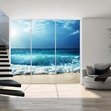 Fensterfolie Motiv  SP531 Design SichtschutzFolie Milchglas Satiniert Aufkleber