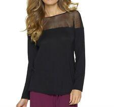 Felina Women's Asscher Long Sleeve Top - 940068