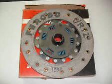 disco frizione ferodo volkswagen maggiolino 1302 S 1303S 1500 clutch disc