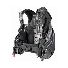Mares Dragon SLS tarierjacket gr. XS-XL BCD