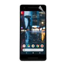 2 X Ultra Clear Screen Protector Film Guard for Google Pixel 2 / Pixel 2 XL