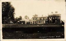 Overbury Court near Bredon in Dorette Series # O 35.