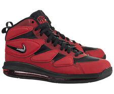 Men's Nike Air Max SQ Uptempo Zoom