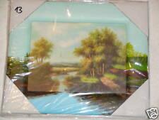 peint à la main pièce unique IMAGE Peintures reproduction impression artistique