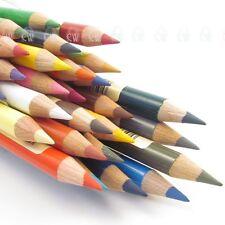 Faber Castell Polychromos Single Pencils. Artists Colour Pencil.