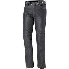 Held Ladies Lesley Motorcycle Jeans - Black