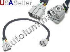 "O2 Oxygen AF Ratio Sensor Extension NTK Widband Harness Honda Civic Acura 36"""