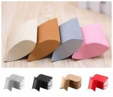 50&100pcs/Set Kraft Paper Box Pillow Candy Box Bag Wedding Party Favors Bags Box