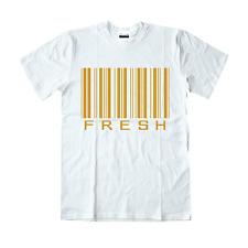 Fresh T-Shirt To Match Retro Air Jordan 11 Low Closing Ceremony 6 Pinnacle 12 5