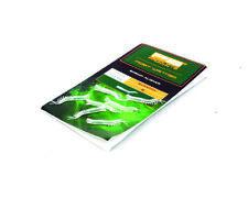 PB Products Shrimp Aligner - All Colours
