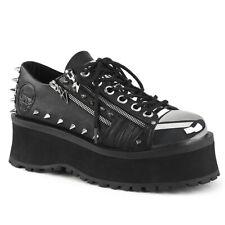 Scarpe casual da uomo Demonia | Acquisti Online su eBay