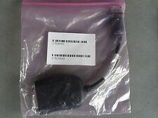 Lenovo Display Port Single Link DVI-D Monitor Cable P/N: 43N9160