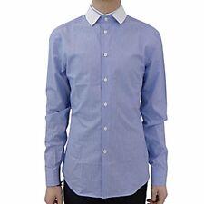 Givenchy Camicia collo oxford, Oxford shirt