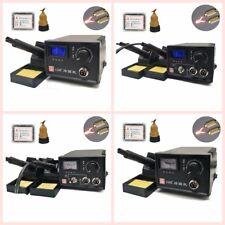 New listing New 110V Adjustable Wood Burning Kit Pyrography machine Electric iron pen