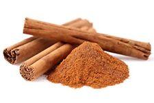 100%Pure TRUE CEYLON High Quality Cinnamon powder/whole sticks soft and aromatic