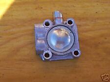 Pompe à essence Solex Neuve