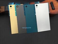 Für Sony Xperia Z5 E6603 E6653 E6683 Akkudeckel Backcover Rückseite Deckel Cover