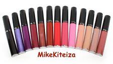 OFRA Cosmetics LONG LASTING LIQUID LIPSTICK - Multiple Colors Available BRANDNEW