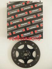 FERODO FRIZIONE PER BMWR 45 450 (21_0067 - 248)(da 09/80) 1980 1981 19821983