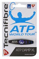 TECNIFIBRE DAMP ATP World Tour Vibrazione Ammortizzatore Shock assorbe smorzatori