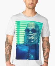 hellraiser T Shirt hoodie cult art horror film cenobites barker hell pinhead dece3bcc720