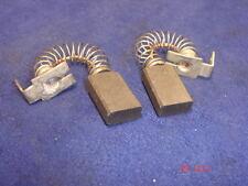 Hilti Hammer Drill Carbon Brushes TE72         36