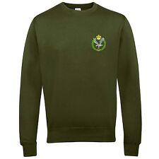 Army Air Corps Sweatshirt