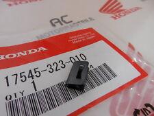 Honda CB 500 550 Four F K Clip Tankzierleiste Clip Fuel Tank Trim 17545-323-010